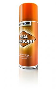 THETFORD SEAL LUBRICANT 200 ml